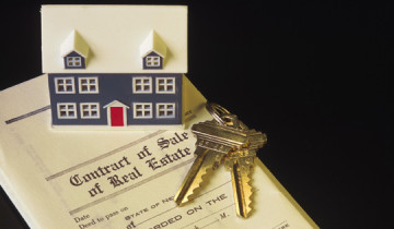 Dedicated Real Estate Attorney