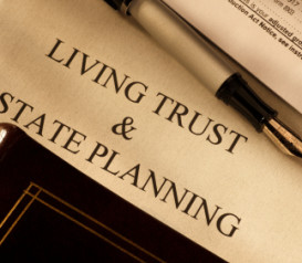 Trusted Minneapolis Estate Planning