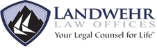 Landwehr Law Offices