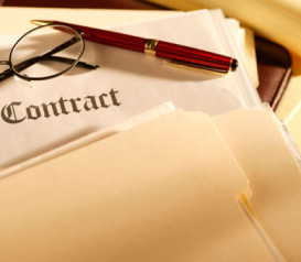 Dedicated Contract Attorney Based in Minneapolis