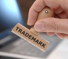 Trademark Attorney Minneapolis
