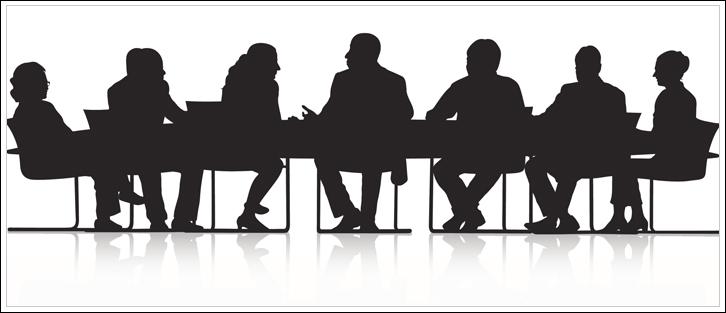 Board of Advisers Minneapolis