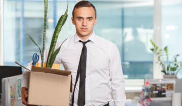 Wrongful Termination Minneapolis