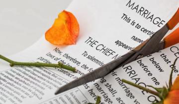 High Asset Divorce Minneapolis